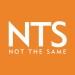 NTS_jpeg-75x75