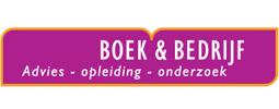 boekenbedrijf